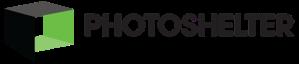 photoshelter_logo_2-500x107